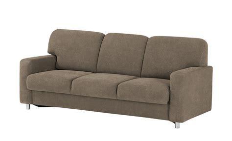 Höffner Sofa