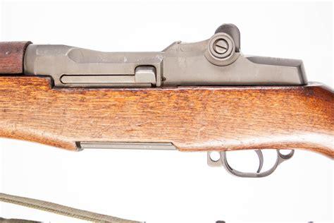 H R Arms M1 Garand Serial Numbers