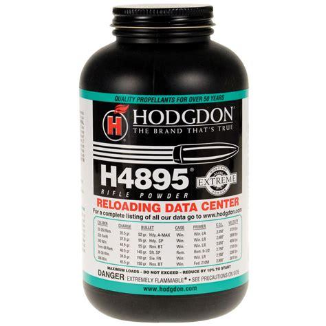 H4895