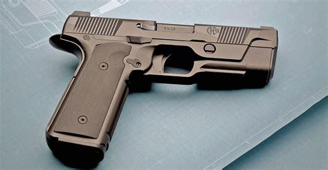H9 Gun