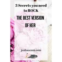 Hack her mind the ultimate female mind hacking tool tutorials