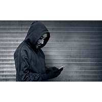 Hack her mind the ultimate female mind hacking tool promo codes