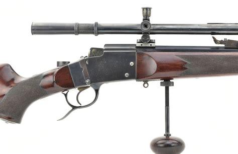 Haenel Kk Sport 22 Long Rifle For Sale