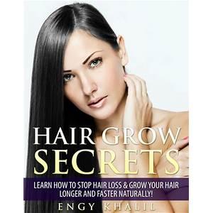 Hair growth secrets ? hair grow secrets discount
