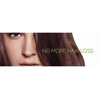 Cheap hair loss no more