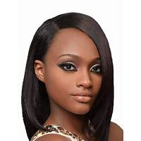 Hair weave styles coupon code