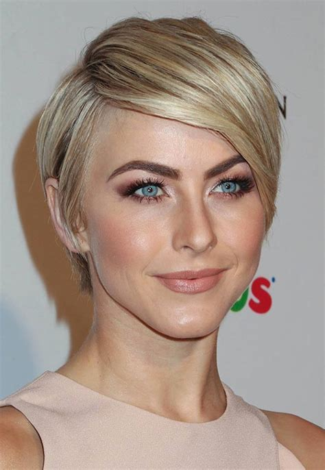 d61209d7a9c3 Hairstyles For Short Straight Hair Pure Black Wallpaper Download HD  Wallpapers