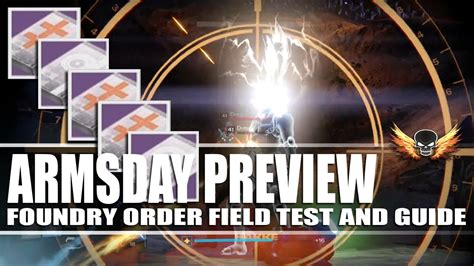 Hakke Aoife Rua-d Sniper Rifle Review