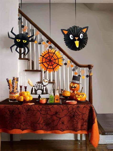 Halloween Decoration To Make At Home Home Decorators Catalog Best Ideas of Home Decor and Design [homedecoratorscatalog.us]