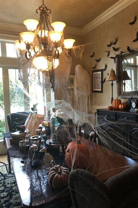 Halloween Home Decor Pinterest Home Decorators Catalog Best Ideas of Home Decor and Design [homedecoratorscatalog.us]