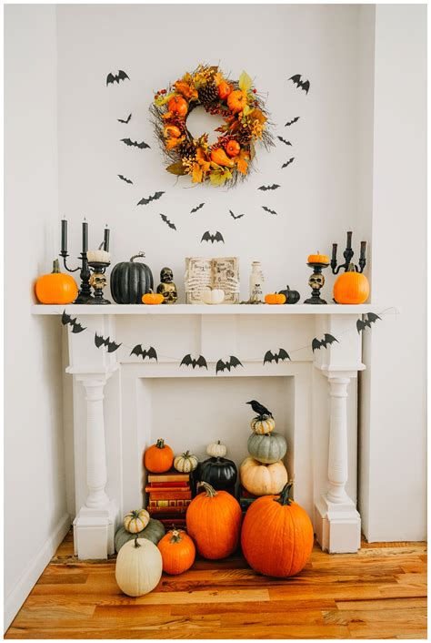 Halloween Home Decorations Home Decorators Catalog Best Ideas of Home Decor and Design [homedecoratorscatalog.us]