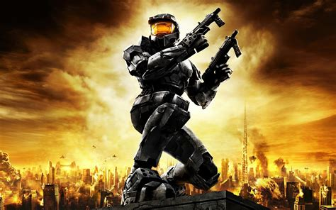 Halo Wallpaper HD Wallpapers Download Free Images Wallpaper [1000image.com]