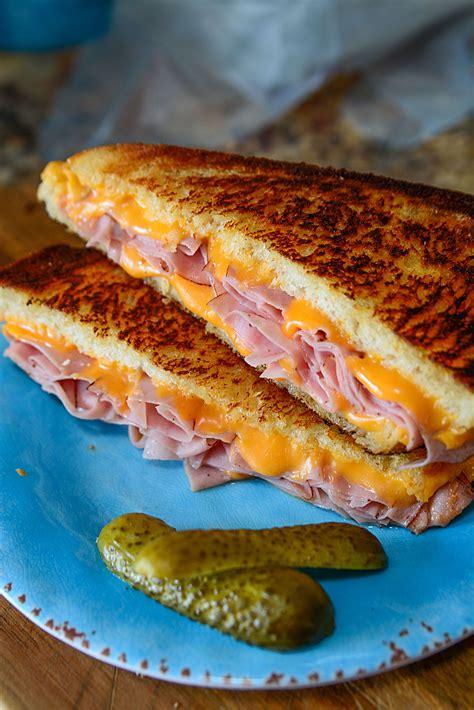 Ham And Cheese Sandwich Watermelon Wallpaper Rainbow Find Free HD for Desktop [freshlhys.tk]