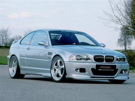 Hamann Bmw M3 E46 HD Wallpapers Download free images and photos [musssic.tk]