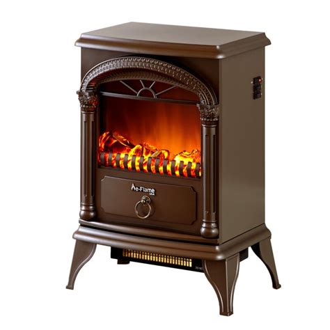 Hamilton Electric Stove