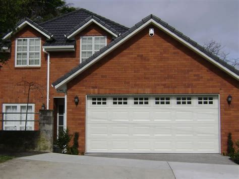 Hamilton Garage Doors Make Your Own Beautiful  HD Wallpapers, Images Over 1000+ [ralydesign.ml]