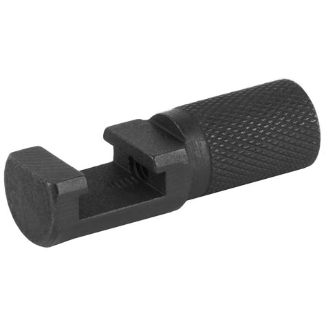 Hammer Extensions Uncle Mikes - Gunsmike Bugpy Co