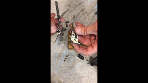 Hammer Install Px4