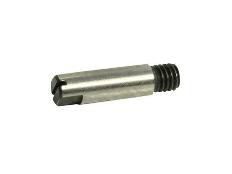 Hammer Pin Browning - Gunsmike Bugpy Co