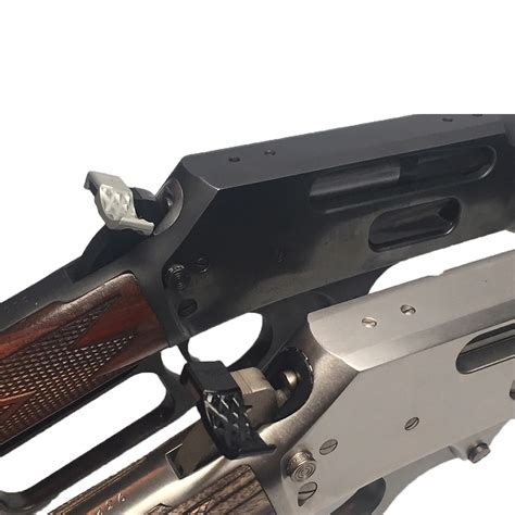 Hammer Spur Extension For Marlin Firearms