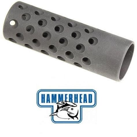 Hammerhead Bang Stikxx Muzzle Brake