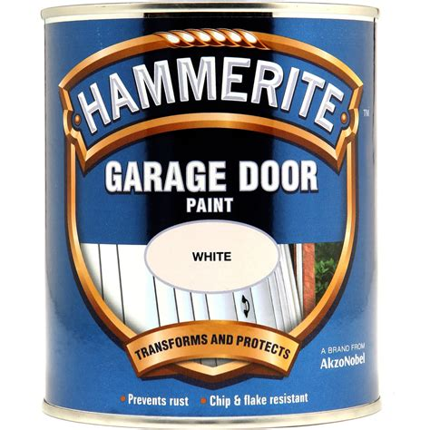 Hammerite Garage Paint Make Your Own Beautiful  HD Wallpapers, Images Over 1000+ [ralydesign.ml]