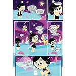 Download dvd hanazuki full of treasures 2017