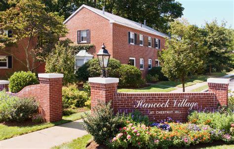 Hancock Village Apartments Math Wallpaper Golden Find Free HD for Desktop [pastnedes.tk]