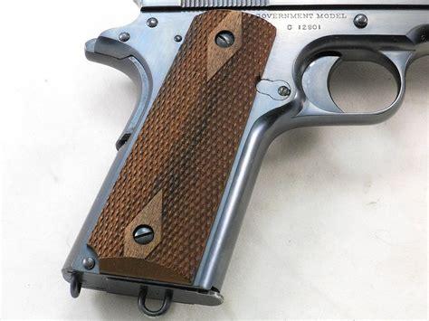 Hand Guns Harry Viezens Fine Guns
