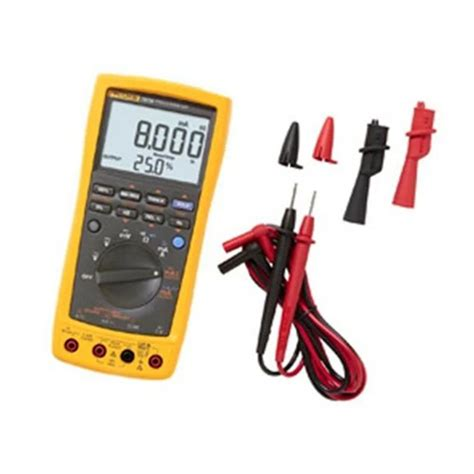 Hand Power Tools Measuring Devices Gauges Fluke Or