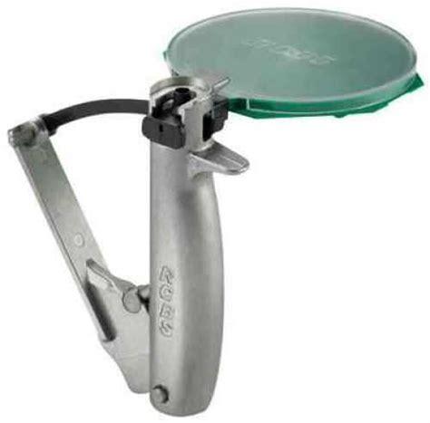 Hand Priming Tool Reloading Equipment Ebay