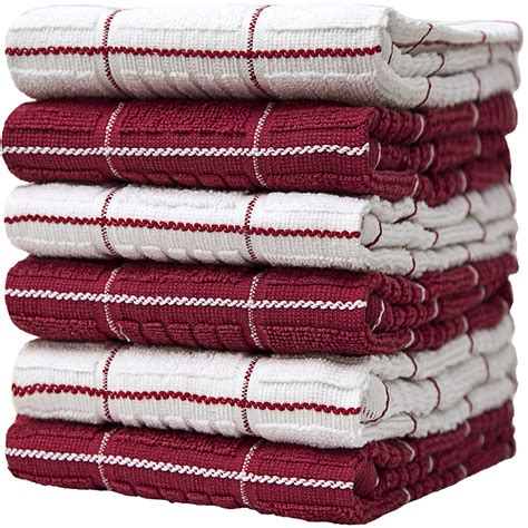 Hand Towels For The Kitchen Iphone Wallpapers Free Beautiful  HD Wallpapers, Images Over 1000+ [getprihce.gq]