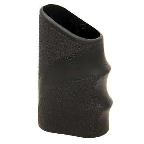 Handall Grip Sleeves Handgun Grips Hogue Products
