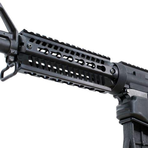Handguard Ar 15 Grips