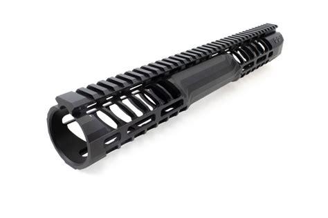Handguard Internal Diameter