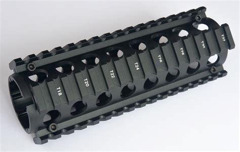Handguard Rail Hardware Forend Handguard Parts At