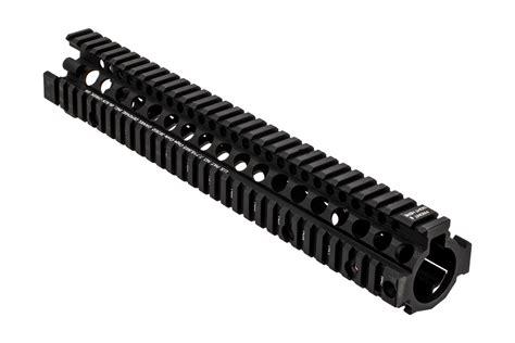 Handguard Ris M4a1