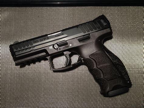 Handgun Deals Gun Deals - Guns And Ammo Search Engine