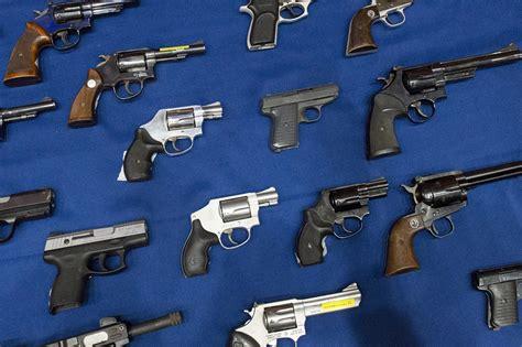 Handgun Archives - Williams Gun Sight