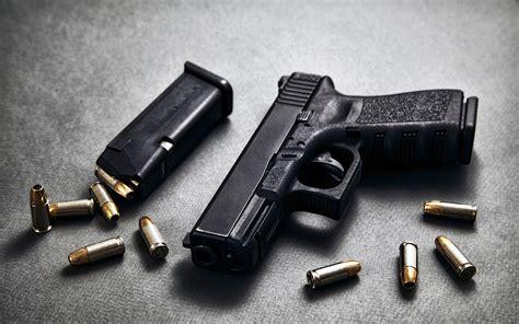 Handgun Concealed Carry Nc