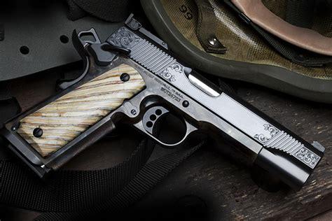 Handgun Faq Wilson Combat
