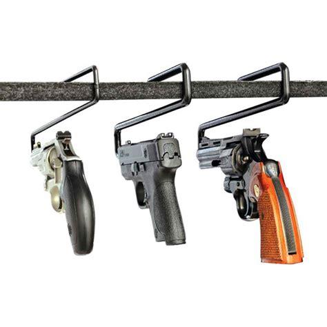 Handgun Hangers 9mm
