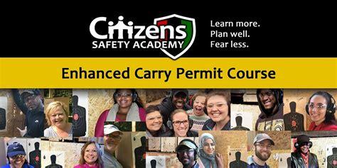Handgun Permit Classes In Murfreesboro Tn