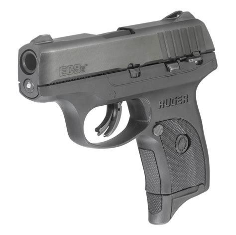 Handgun Prices 9mm Moline Il