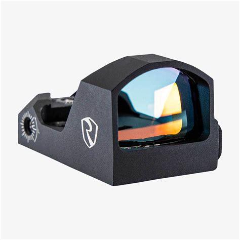 Handgun Sights For Sale