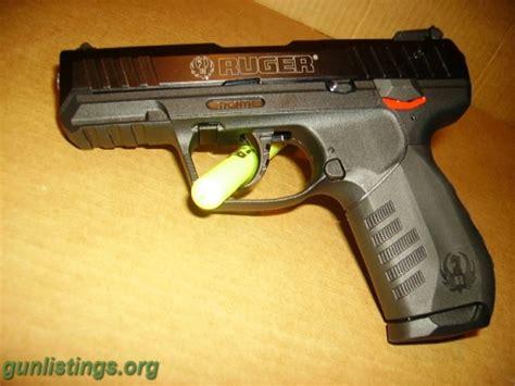 Handguns For Sale Fresno Ca