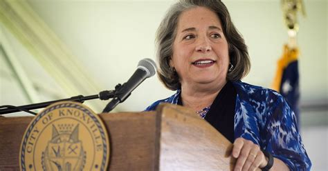 Handguns For Sale In Knoxville Tn