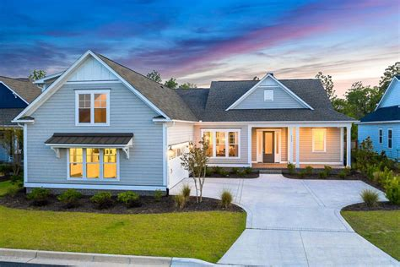 Handguns For Sale In Wilmington Nc