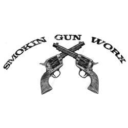 Handguns Smokin Gun Worx Forreston Il