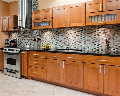 Handles For Oak Kitchen Cabinets Iphone Wallpapers Free Beautiful  HD Wallpapers, Images Over 1000+ [getprihce.gq]